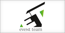 event_team